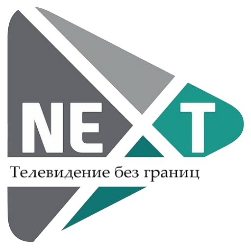 TeleNext.TV – Лучшее TV в Израиле
